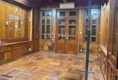 Siêu hiếm, Hà Nội không có căn thứ 2, 80m2, 7 tầng thang máy, tặng NT gỗ Hương Lào trị giá 10 tỷ