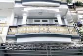 Chuyển nhà bán gấp nhà riêng quận Hà Đông - Hà Nội giá 2,1 tỷ