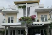 Biệt thự song lập Melosa Garden 8x18m full nội thất - bán gấp giá 11.2 tỷ - sổ hồng chính chủ
