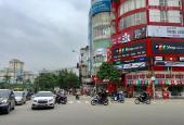 Bán gấp mặt phố Vũ Trọng Phụng, quận Thanh Xuân, DT 125m2 x 7.2m MT, LH 0975452921