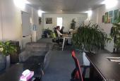 Cho thuê gấp văn phòng Tây Sơn - Thái Hà 35 - 78m2, miễn phí dịch vụ giá cực ưu đãi