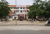 Đất ngay chợ Phú Mỹ, kế bên trường học, mọi tiện ích chỉ trong vòng 100m, giá rẻ nhất khu vực
