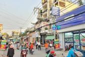 Cần bán lô đất ngay chợ Thủ Đức ngay đường Kha Vạn Cân chỉ với 55tr/m2 sổ riêng, hỗ trợ vay NH