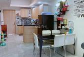 Cho thuê căn hộ Homyland 2, siêu rẻ chỉ 9tr/tháng, 2PN, 2WC, full nội thất. LH 0903824249