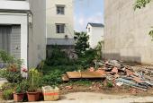 Cần bán 80m2 đất ở tại đô thị, phường Tân Tạo, Quận Bình Tân, xây tự do, sổ hồng riêng