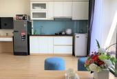 CHCC 38m2 VinhomeS D'Capitale hạ giá cho thuê, giá chỉ 8tr/th miễn phí DV 1 tháng cho khách tháng 7