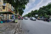 Bán mặt phố Thanh Nhàn, kinh doanh, vỉa hè rộng. DT 40m2 x 5T, giá 14.5 tỷ