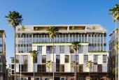 Khách sạn mặt Đại lộ An Thới 180m2, MT 6.5m cần bán gấp giá chỉ nhỉnh 13 tỷ. LH 0916366333