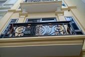Bán nhà đẹp La Khê, Lê Trong Tấn, DT 35m2x5T, cách BRT 30m, giá 3.08 tỷ, 0942.193.386