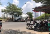 Bán đất biệt thự Sadeco giải trí Tân Phong, DT 230m2, nở hậu. Giá rẻ nhất thị trường