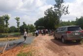 Bán đất vườn Củ Chi, đường rộng 6m, 450m2 giá 795tr, sổ hồng
