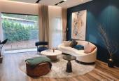 Bán căn hộ cao cấp 160m2 khu Brilliant, giá tốt nhất thị trường hiện nay. 0906.436.636