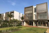 Bán gấp căn biệt thự Holm Villas Thảo Điền, Quận 2, chỉ còn duy nhất 1 căn góc đẹp nhất dự án