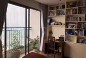 Chính chủ bán căn 50.9m2 tại dự án Mipec City View Kiến Hưng - Hà Đông. LH: 0975342826