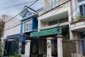 Bán nhà riêng tại đường Trương Phước Phan, Phường Bình Trị Đông, Bình Tân, Hồ Chí Minh