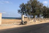 Bán đất mặt đường Lạc Long Quân (mặt biển), sát cạnh Novaworld, KD đắc địa. 4500m2 (TC 300m2) 34 tỷ