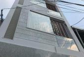 Bán nhà mặt tiền Lê Văn Sỹ, TB, 3 tầng, cho thuê 35tr/tháng, chỉ 8,5 tỷ, 0932678040