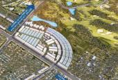 7 yếu tố đầu tư Kỳ Co Gateway - Nhơn Hội New City - phân khu 9. LH 0932 142679