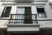 Nhà mới, đẹp, rẻ tại bến xe Yên Nghĩa Hà Đông 35m2*3 tầng, giá chỉ: 1.48 tỷ, 0379.717.239