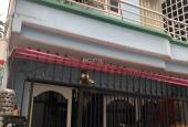 Bán nhà góc 2MT hẻm xe hơi đường Thành Công, P. Tân Thành, Q. Tân Phú