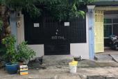 Bán nhà mặt tiền nội bộ đường DC5, P. Sơn Kỳ, Q. Tân Phú