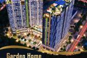 Chủ đầu tư thanh lý 3 căn 3PN suất nội bộ dự án Ascent Quận 7, lãi suất 0% đến khi nhận nhà