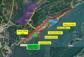 Bán đất nền dự án tại dự án khu đô thị Thống Nhất Vân Đồn, Vân Đồn, Quảng Ninh