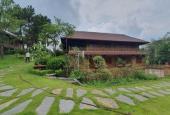 Khuôn viên cực xinh 1,2ha ở Lương Sơn giá chỉ 1X tỷ. LH 0917.366.060/0948.035.862