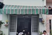 Bán nhà riêng tại Đường Võ Văn Vân, xã Vĩnh Lộc B, Bình Chánh, Hồ Chí Minh dt 60m2, giá 1.86 tỷ