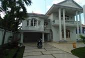Bán biệt thự đường Lê Văn Miến, Phường Thảo Điền, Quận 2