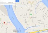 Bán đất mặt tiền đường Quốc Hương, Quận 2, giá rẻ. LH: 0973 588 999