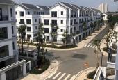 CDT Gamuda Land mở bán chính thức 8 căn cuối cùng ST5 Gamuda (Dahlia Homes). Giá 8,8 tỷ bao phí