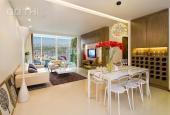 Giá bán căn hộ Masteri Thảo Điền khổng thể rẻ hơn tại tháng 7/2020