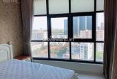 Căn hộ bán tại City Garden 3 PN, 145m2 tặng nội thất giá tốt view đẹp