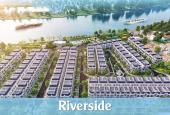 Mở bán đợt 1: An Phúc Riverside, chỉ từ: 10 - 12tr/m2, chiết khấu: 2 - 5%, gọi em: 0931 660 242