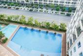 Cập nhật giỏ hàng chuyển nhượng mua - bán căn hộ Sala Đại Quang Minh tháng 7/2020