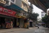 Bán nhà mới đẹp kinh doanh ô tô đỗ cửa tốt đường La Nội, DT 40m2, giá 2,65 tỷ