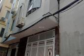 Bán nhà đẹp mới tinh, giá chỉ 2,2 tỷ Xuân Phương (đường 70), Nam Từ Liêm, DT 41m2 x 3 tầng