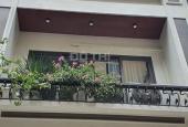 Gia đình cần bán nhà MP Lý Thường Kiệt, Hà Đông 40m2x5 tầng đường 12m kinh doanh đỉnh. Ô tô vào nhà