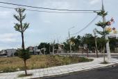 Bán đất nền dự án tại đường Quốc lộ 1A, Xã Điện Thắng Bắc, Điện Bàn, Quảng Nam DT 100m2