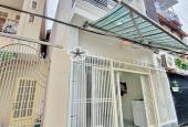 Bán nhà 1 lầu đẹp hẻm 257 đường Nguyễn Thị Thập, Quận 7