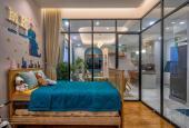 Cần bán căn 3PN 95m2 nhà hoàn thiện giá 3.5 tỷ chung cư Jamona Heights. Xem nhà 0975.44.55.61 Khoa