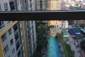Chính chủ bán căn hộ Seasons Avenue, toà S3, 3 phòng ngủ, view bể bơi vô cực. LH: 0936.196.386