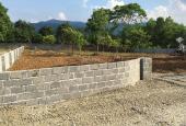 Cần chuyển nhượng gấp lô đất giá cực rẻ tại Lương Sơn, Hòa Bình diện tích 1.150m2