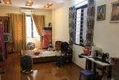 Bán nhà Thái Thịnh, trung tâm Đống Đa, cho thuê cực đẹp