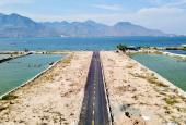 Đất nền view đầm Thủy Triều, Cam Lâm, sân bay giá rẻ