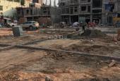 Bán đất nền ngõ phố Lạc Long Quân 131.9m2 chỉ 10 tỷ