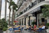 Chính chủ bán 2 căn nhà phố 4 tầng Điền Thuận Star Hills Quận 12 giá rẻ 4,8 tỷ giáp Nguyễn Oanh GV