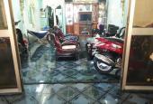 Chính chủ cần bán mặt tiền tại đường Quang Trung, phường Vĩnh Quang, Rạch Giá, Kiên Giang