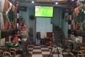 Bán nhà, quán karaoke mặt phố Vĩnh Hưng, Hoàng Mai, 34m2, 4.5 tỷ